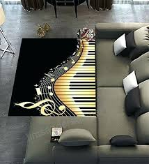 piano carpet floor floor rugs al notes with piano area rugs carpet modern carpet for home