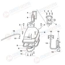 gy fuel pump diagram gy image wiring diagram breather pipe cylinder head gy6 50cc head parts on gy6 fuel pump diagram