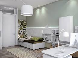 Modern Contemporary Bedroom Bedroom Awesome White Grey Glass Wood Modern Design Ikea Bedroom