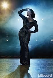 Demi Lovato Billboard Chart Demi Lovato Nick Jonas Billboard Cover Shoot Billboard