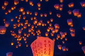 full size of floating lanterns diy tangled water sky lantern wishes glamorous home improvement pool how