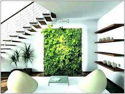 medium size of kids room rugs design decor ideas vertical wall planter planters charming garden indoor