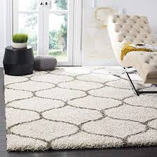 architecture 9 x 12 area rugs dream rug canada info with regard to 6 from