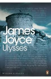 james joyce ulysses james joycejames d arcyone daybook coverspenguin booksbooks
