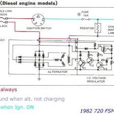 wiring diagram john deere l100 archives ipphil com inspirational john deere 100 wiring diagram inspirational wiring diagram mitsubishi alternator