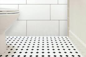 wall and floor tiles white ceramic tiles white ceramic tile bathroom creative regarding tiles bathroom wall wall and floor tiles