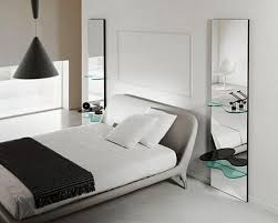 image great mirrored bedroom. Bedroom Mirror Ideas With Various Examples Of Best Decoration To The Inspiration Design 20 Image Great Mirrored