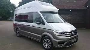 2018 volkswagen california xxl. simple california vw california xxl for 2018 volkswagen california xxl i