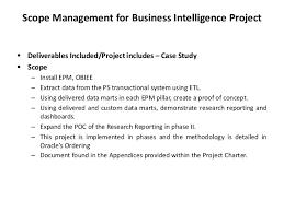 Best     Business intelligence ideas on Pinterest   Intelligence     Pentaho