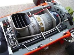 ebay car parts. Exellent Ebay Lotus Race Car W Turbine Engine Motor U0026 Sport Wheel Vintage GP F 1 Indy Inside Ebay Parts