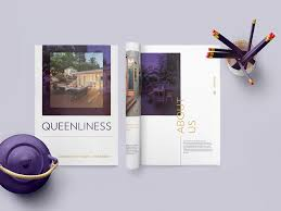 Real Estate Brochure Template Free Queenliness Real Estate Brochure Template Free Psd