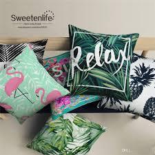 large outdoor throw pillows sunbrella outdoor pillows red outdoor lumbar pillows garden seat cushions