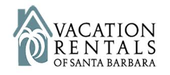 Rental Agreement/cancellation Policy – Vacation Rentals Of Santa Barbara