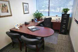 office table decoration ideas. Beautiful Decoration Small Executive Office Desks Decoration Ideas For Desk  Throughout Office Table Decoration Ideas