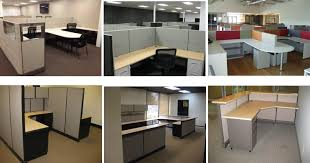 office cubicles design. Office Cubicle Layout Design Cubicles