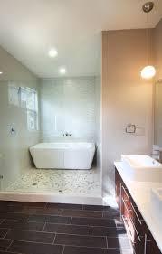 tub shower stand alone bathtubs 60 x 42 bathtub