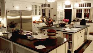 Incorporating FengShui In Your Custom Home  Steven D Smith HomesFeng Shui In Your Home