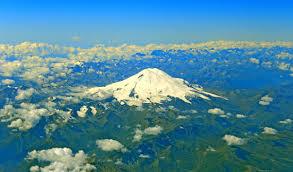 Гора Казбек описание фото контакты гиды экскурсии Фотографии