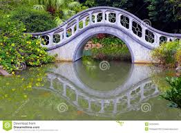 ... Large-large Size of Amazing Bridge As Wells As Bridge Stock Photo Image  Then Autumn ...