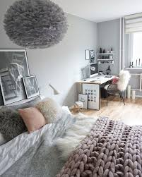 grey bedroom ideas for women. Exellent For Contemporary Grey Teenage Bedroom Intended For Best 25 Cute Teen Bedrooms  Ideas On Pinterest Room In Women