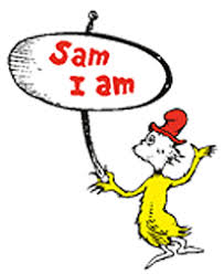 i am sam essay s manyessays com check out our top essays on i am sam
