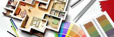 Interior Design Schools In Illinois Interesting Decorating