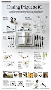 Business Dinner Invitations 9 Business Dinner Invitation Wording Ideas Brandongaille Com