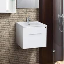 <b>Sanvit</b> (<b>Санвит</b>) мебель для ванных комнат, <b>зеркала</b> ...