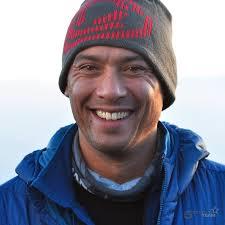 Steve Kroeger ☆ Mountain climber, motivation coach, sport ☆ Global  Topspeakers