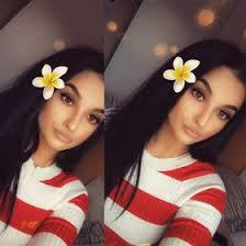 Bianca Rotaru (bianca_rotaru21) – Profile   Pinterest