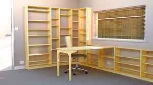 office shelving systems. Widely Used Home Shelving Systems With Office Shelves \u0026 Bookcases: Wood Units For Offices D