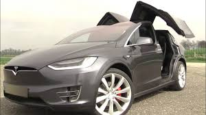 2018 tesla model x p100d. interesting tesla tesla model x p100d ludicrous 2018 on 2018 tesla model x p100d