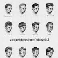 hairstyle list for guys haircuts styles 2017 source marvelous mens hairstyles 40 nice haircuts for men trend hair cuts types cute hairstyles for s