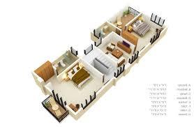 home plans 3d 2 bhk luxury row house plan layout 3d row house floor plans 3