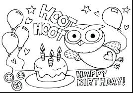 Easter Coloring Sheets Free New Hello Kitty Easter Coloring Pages To