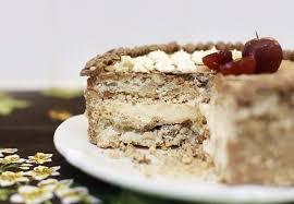 Приготовления торта вышивка дипломная работа Дипломная работа Тема Приготовление торта бисквитного Вышиванка Текстовая часть Вступление Технологическая часть Общие сведения