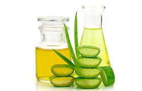 5 best diy makeup removers step by