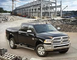 Used Ram 2500 for Sale, Certified Used Trucks - Enterprise Car Sales