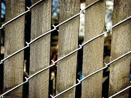 fence gate recipe. Fence Crafting Gate Recipe