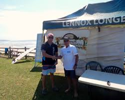 presentation-to-the-lennox-surf-club-by-grant-ryan - Lennox Longboarders