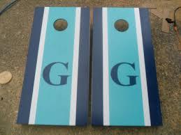 Cornhole Board Design Ideas Corn Hole Board Designs Ideas Cornhole Baggo Board