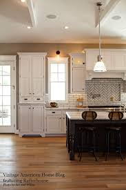 New For Kitchens 17 Best Ideas About New Kitchen Designs On Pinterest