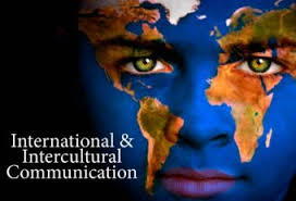 intercultural business communication intercultural business communication an interactive approach