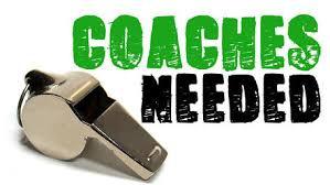 Youth Coaches Needed!! – Merton Football Club