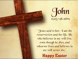 Christian Easter Quotes Beauteous Happy Easter 48 Wishes Easter 48 Images Easter 48 Quotes