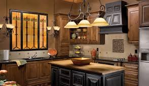 kitchen island pendant lighting interior lighting wonderful. full size of lightingfascinating kitchen island pendant lighting ideas uk winsome noteworthy interior wonderful c