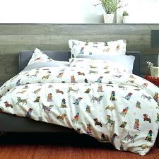 33 smart idea dog theme bedding pet themed bedroom to purchase decor duvet cover double uptown sheets flannel set the company covers uk nursery