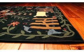 full size of wool blend braided area rug oval rugs primitive home decor jute rectangle x