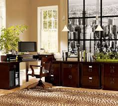 small glamorous home office. decorating ideas for small glamorous home office f