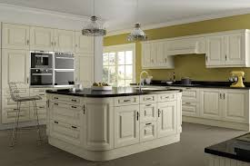 Ivory Kitchen Ivory Kitchen Cabinets Quicuacom